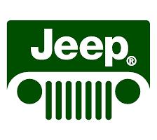 sigla jeep