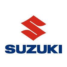 sigla suzuki